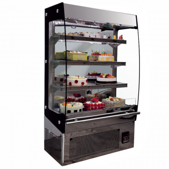 open-type-sandwich-display-cooler